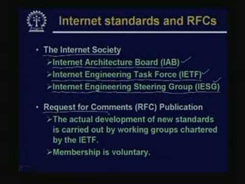 Lecture 1 introduction to internet youtube lecture 1 introduction to internet fandeluxe Images