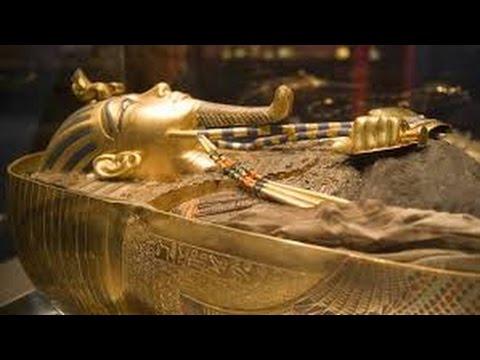 Die alten Ägypter 3 4 Der Mord im Tempel Doku