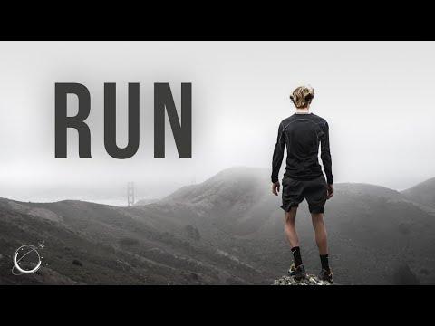 Run Motivational Running Tracks (Audio Compilation)