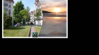 Location appartement à louer Villers sur Mer (14640) entre particuliers Calvados tourisme