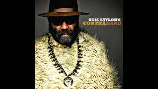 Watch music video: Otis Taylor - The Devil's Gonna Lie