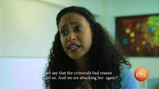 "What's New - "" Her Story""  Video Challenge Award Ceremony That Held  At  American Embassy ""የርሶን ታሪክ"
