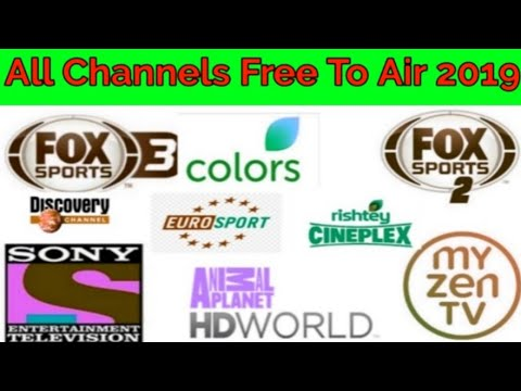 animal planet hd |discovery |color rishty |zem tv eurosport HD |free to Air 78e Kuband
