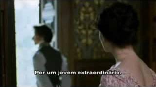 Filme amor e inocencia