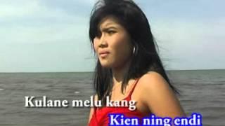 TARLING 2013'' Kuwung Layung