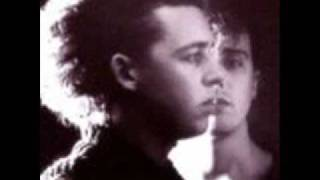 Tears for Fears - The Working Hour
