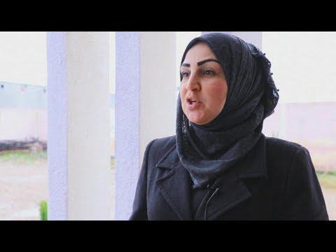 1bff3ae0f1c98 عثمان محمد على - مصر فى خطر يا مبارك