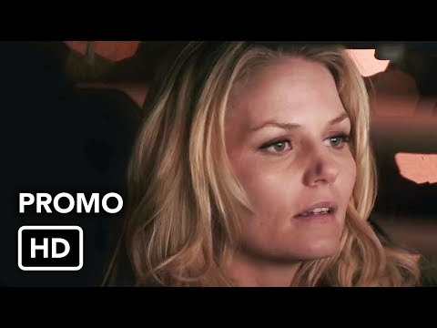 Once Upon a Time Series Finale Will They  Happily Ever After? Promo HD