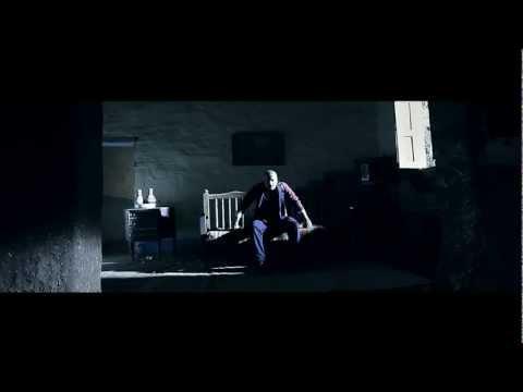 برومو مسلسل شمس الأنصارى - رمضان 2012