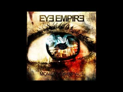 Eye Empire - Victim (Of The System) (feat. Lajon Witherspoon)