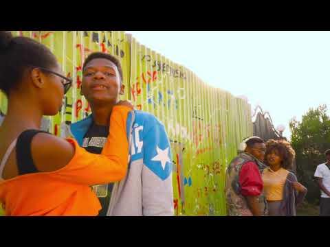 Nipe Formula - Deejay Romoz   ft  Odane, Twentythird (official video)
