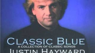 Watch Justin Hayward God Only Knows video