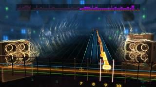 Black Sabbath - Bassically/N.I.B (Lead) Rocksmith 2014 CDLC