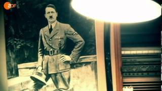ZDF-History: Dumm gelaufen! [19.04.2013]