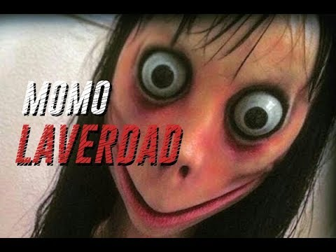"""MOMO """"LA VERDAD"""" 2018 Mp3"""