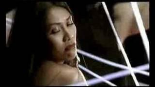Anggun - Garde Moi Official Video
