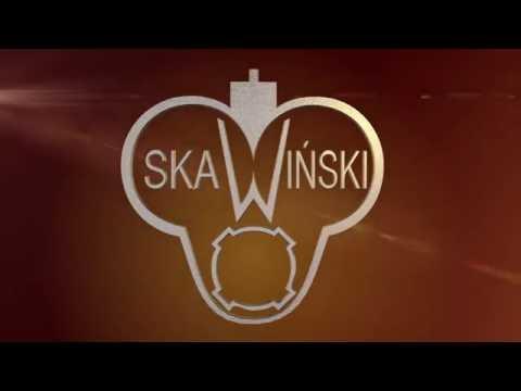 Montaże MAK - Skawiński oficjalny dystrybutor na Polskę (montazedobroni.pl)