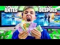TOP 7 PASTORES QUE PIDEN DINERO DESCARADAMENTE - YouTube