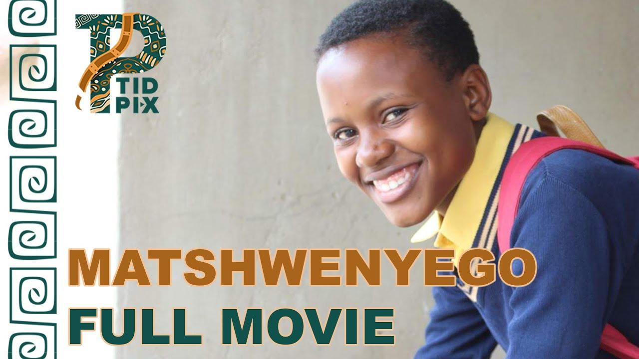 Download MATSHWENYEGO | Full African Drama Movie in English | South Africa | TidPix
