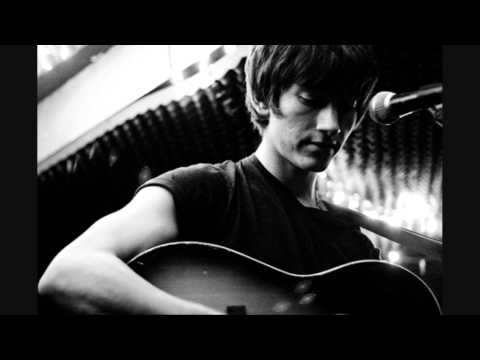 Alex Turner - It's Hard To Get Around The Wind