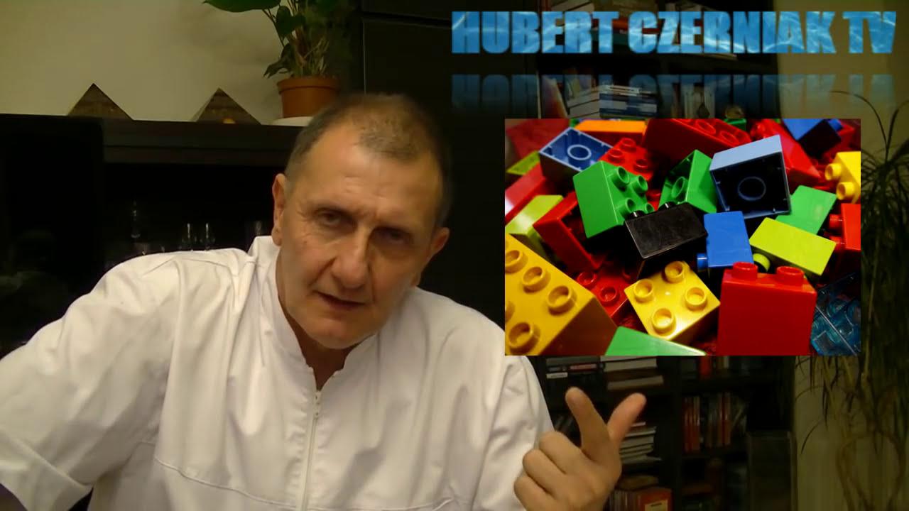 Hubert Czerniak TV #13 #Noworodek #Zabiegi #Szpital #Macierzyństwo #Rodzice #Musicie to wiedzieć
