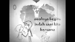 Download Mp3 Kisah Tanpa Kasih
