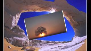 Heaven Knows - Rick Price