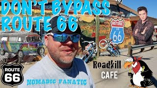 classic-old-route-66-culture-roadkill-specialties