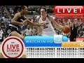 Australia Women VS Turkey Women Basketball 2016 Live Stream
