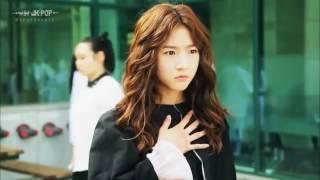 Ailee - Goodbye Now - Arabic sub - High school Love on Drama