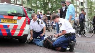 110620 arrestatie eenhoornsluis - 1080p