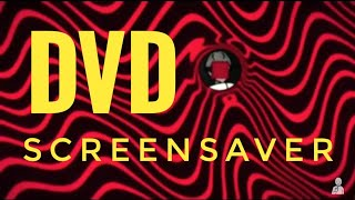 Pewdiepie DVD LOGO SCREENSAVER | Reddit