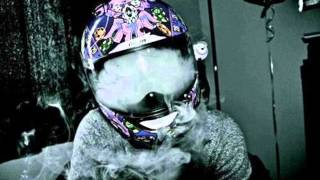 Ja Rule ft  Jodie Mac   Smoking and riding