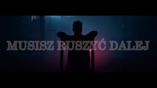 K.M.S – Musisz ruszyć dalej  2019  VIDEO
