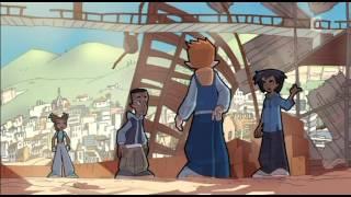 Foot 2 Rue [Saison 3-Episode 18] Teknique de drague