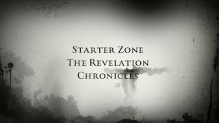 Starter Zone