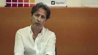 Enrique Peruzotti - Democracia Conceptos