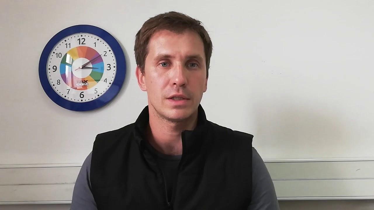 Отчеты по онлайн кассам ОФД личный кабинет Такском - YouTube