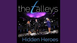 Play Hidden Heroes - Live
