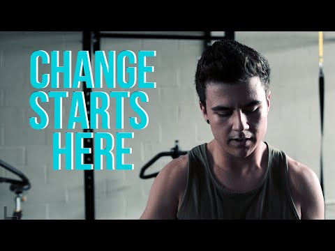A Message To Obesity | Weight Loss Motivation