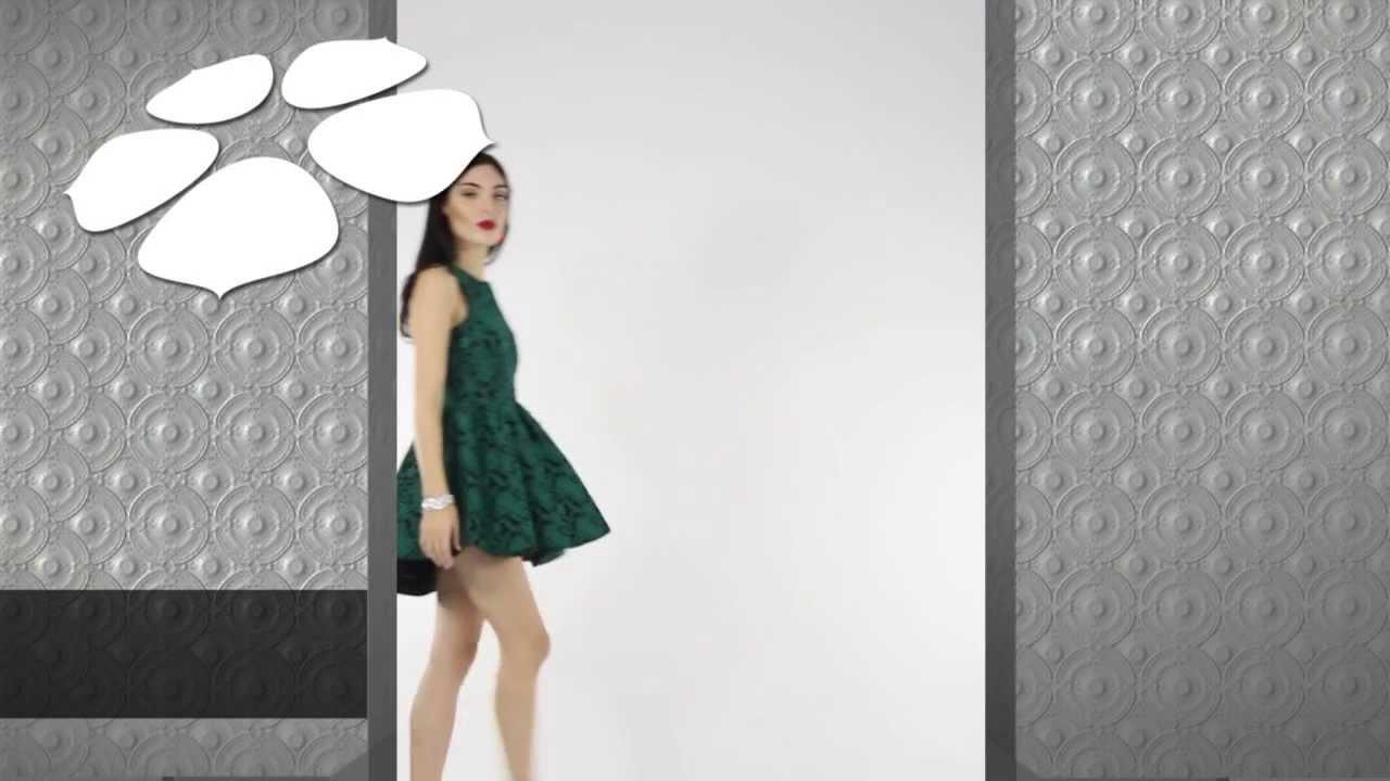 Issue Ny 21012 Dress Newyorkdress