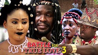 Battle Of True Love Season 3 - (New Movie) 2018 Latest Nigerian Nollywood Movie Full HD | 1080p