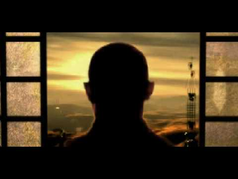 Sid Meier's Alpha Centauri Secret Project: The Ascetic Virtues