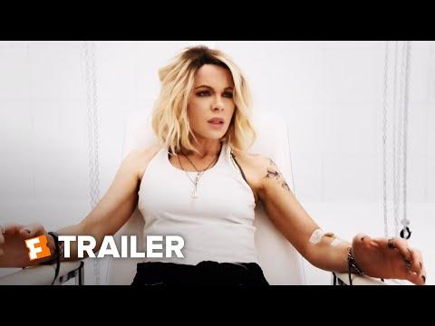 Jolt Trailer #1 (2021) | Movieclips Trailers