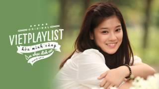 Bỏ Mặc Quá Khứ (Thám Tử Henry OST) -  Hoàng Yến Chibi 2015 | Việt Playlist