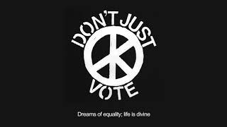 Play Don't (Just) Vote