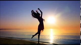 Grooveboy feat. Aneta Moran - Sunshine (Original Mix)