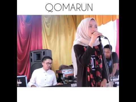 Nissa Sabyan - Qomarun