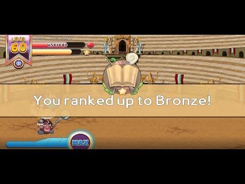 Prodigy Math Game - Three Player vs Player Battles