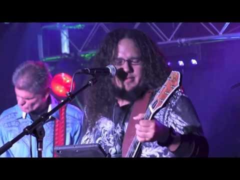 Sound Theory -  Rock Band Orlando Florida